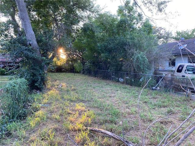 226 Johann, Weslaco, TX 78596 (MLS #364858) :: The Ryan & Brian Real Estate Team