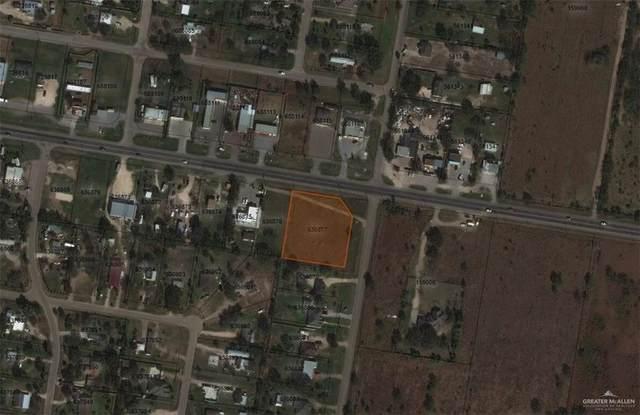 6211 Fm 2221, Mission, TX 78574 (MLS #364863) :: API Real Estate