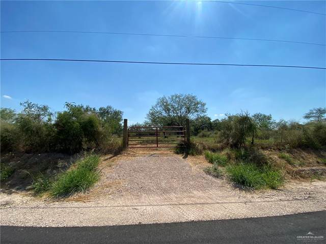 000 Western, Mission, TX 78574 (MLS #364879) :: API Real Estate