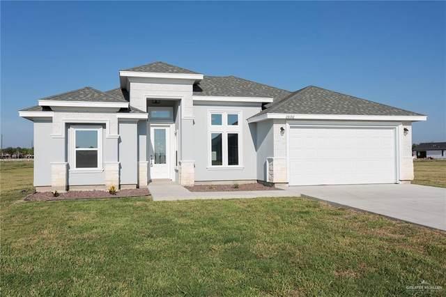 29102 Reynolds, La Feria, TX 78559 (MLS #364911) :: The Ryan & Brian Real Estate Team