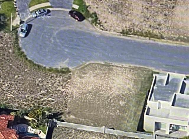 4709 Sweetwater, Mission, TX 78503 (MLS #364961) :: eReal Estate Depot