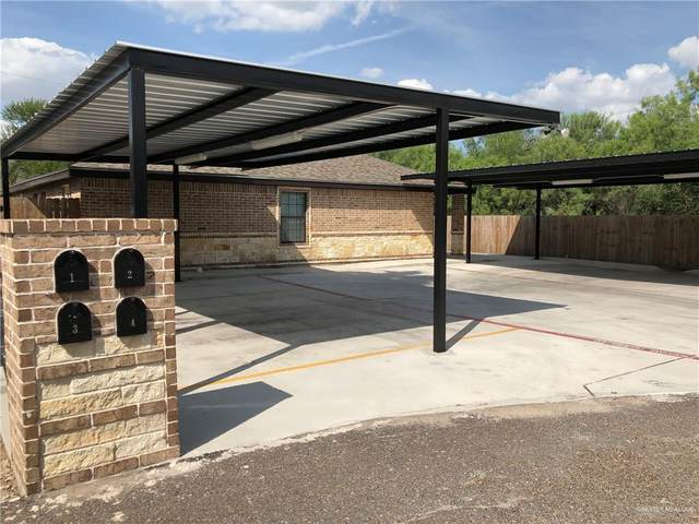 2118 Earth, Mission, TX 78573 (MLS #365015) :: Imperio Real Estate