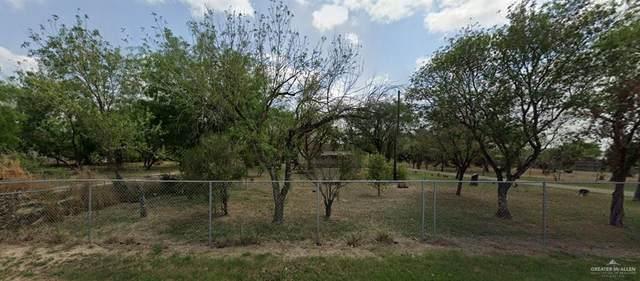 309 W Hall Acres, Pharr, TX 78577 (MLS #365043) :: The Ryan & Brian Real Estate Team