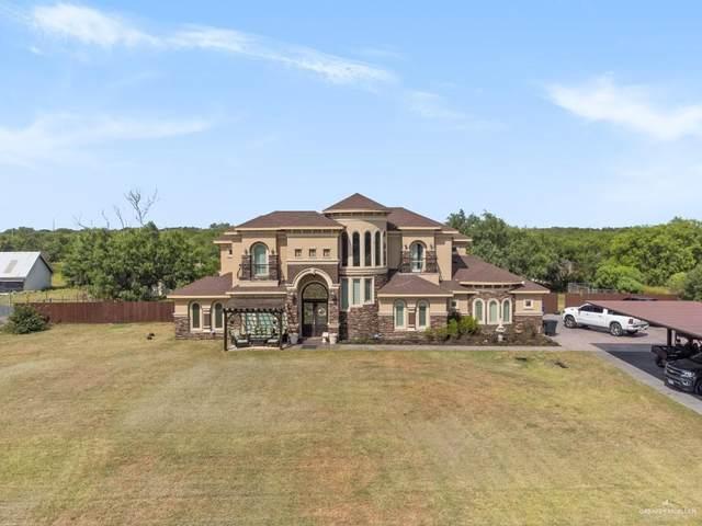 4525 N Mile 6 W, Weslaco, TX 78599 (MLS #365184) :: The Lucas Sanchez Real Estate Team