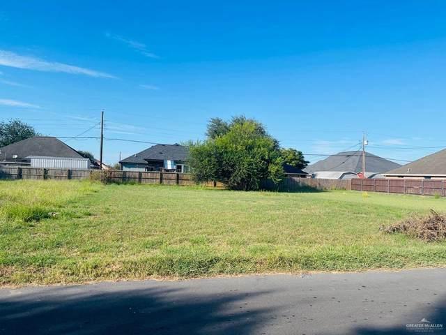 131 Amy, San Juan, TX 78589 (MLS #365203) :: The Ryan & Brian Real Estate Team