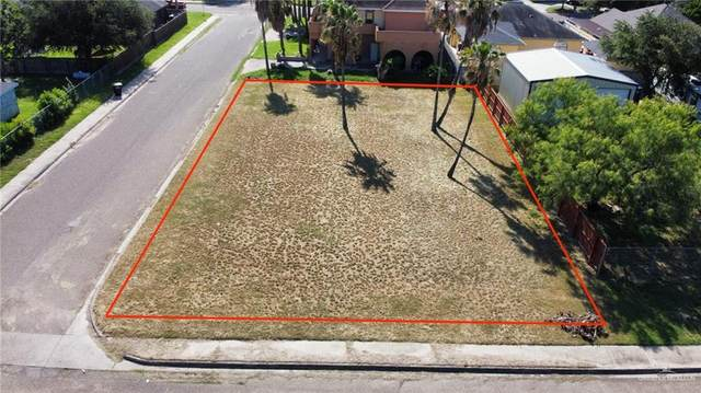 214 N Austin, Alton, TX 78573 (MLS #365333) :: The Lucas Sanchez Real Estate Team