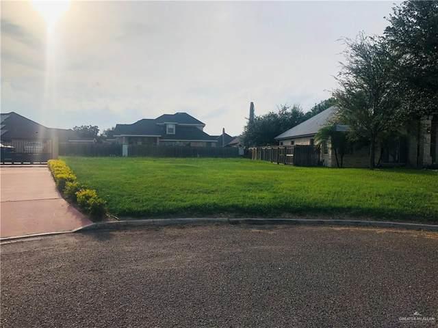 2501 May, Mission, TX 78572 (MLS #365372) :: eReal Estate Depot