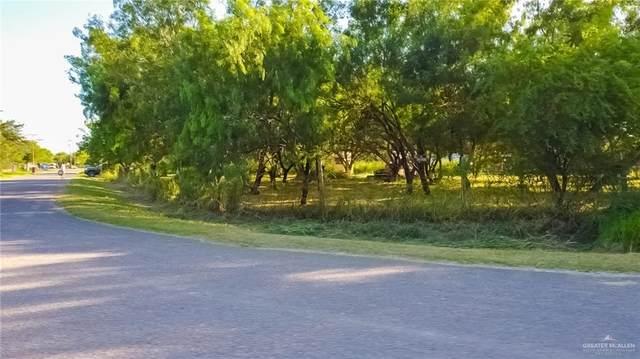 1910 W Bella Vista, Mission, TX 78573 (MLS #365376) :: eReal Estate Depot