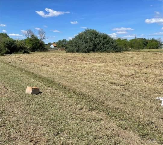 000 Calle Rancho Grande S, San Benito, TX 78586 (MLS #366530) :: Imperio Real Estate