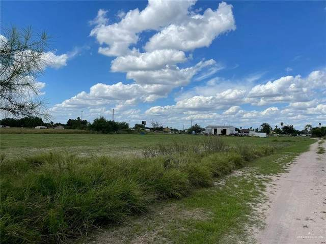 10844 E State Highway 107 E, San Carlos, TX 78542 (MLS #366609) :: The Lucas Sanchez Real Estate Team