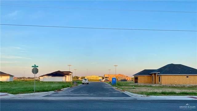 403 Royal, San Juan, TX 78577 (MLS #366972) :: API Real Estate
