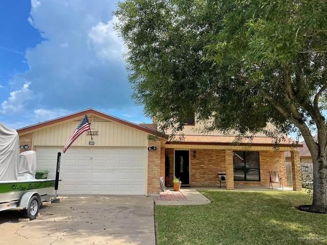 Laguna Vista, TX 78578 :: Imperio Real Estate
