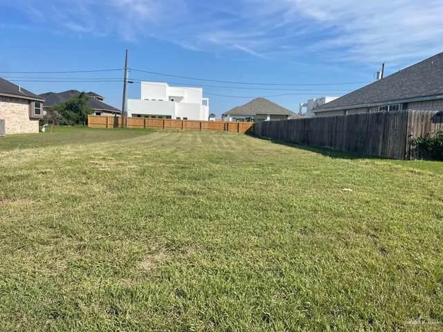2201 Largo, Weslaco, TX 78596 (MLS #367102) :: The Ryan & Brian Real Estate Team