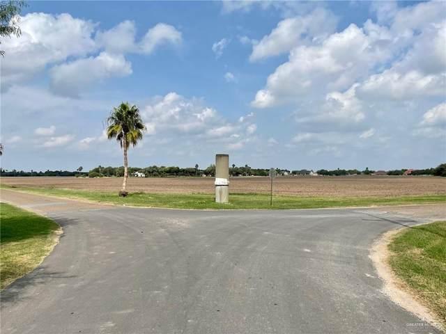 NN Moon Lake N, Progreso Lakes, TX 78596 (MLS #367213) :: Jinks Realty