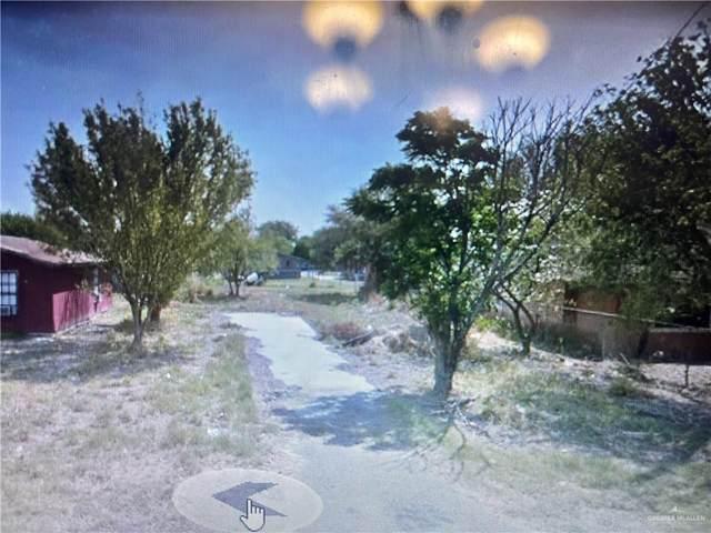 5628 Gardenia, Edinburg, TX 78541 (MLS #367244) :: Imperio Real Estate