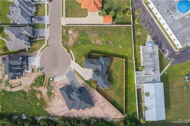 5506 Alquds, Edinburg, TX 78539 (MLS #367478) :: The Ryan & Brian Real Estate Team