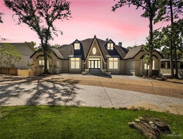 10903 Lakeside Forest, Houston, TX 77042 (MLS #368578) :: The Ryan & Brian Real Estate Team
