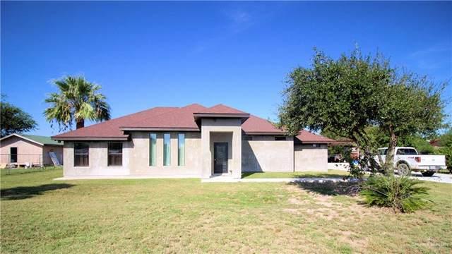 38908 Texas, Penitas, TX 78576 (MLS #368637) :: The Lucas Sanchez Real Estate Team