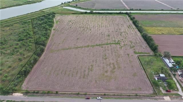Mile 10 North Mile 10 N, Mercedes, TX 78570 (MLS #368679) :: Key Realty