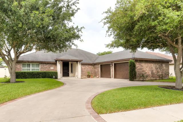 114 Wild Orchid, Harlingen, TX 78552 (MLS #218636) :: BIG Realty