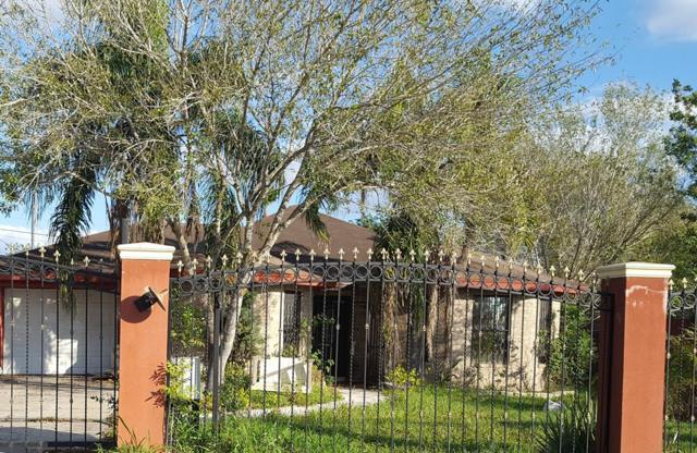 4406 Jesenia Street, San Juan, TX 78589 (MLS #218643) :: BIG Realty
