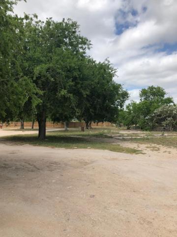 9607 N Taylor Road, Mission, TX 78574 (MLS #218750) :: The Lucas Sanchez Real Estate Team
