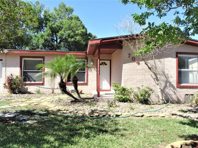704 Vine Avenue, Mcallen, TX 78501 (MLS #219534) :: Jinks Realty