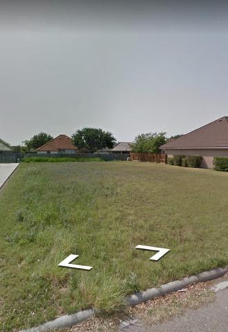 2711 Garza Street, Edinburg, TX 78539 (MLS #219679) :: The Lucas Sanchez Real Estate Team