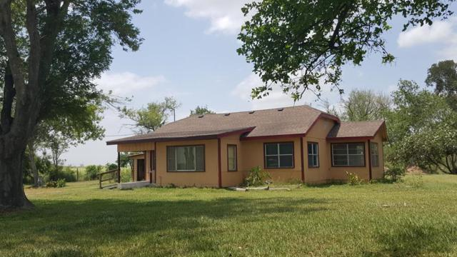 6346 N Mile 17 1/2, Edcouch, TX 78538 (MLS #220305) :: The Lucas Sanchez Real Estate Team