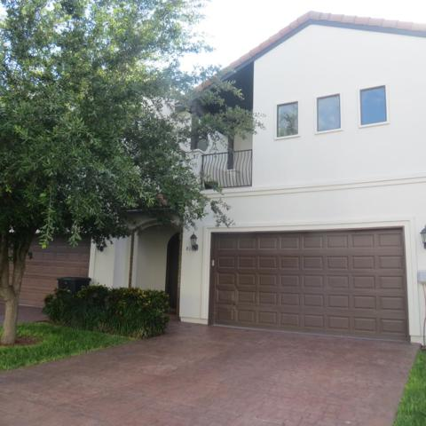 816 S 5th Street, Mcallen, TX 78501 (MLS #220422) :: Jinks Realty