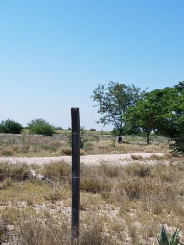 00 Moorefield Road, Mission, TX 78572 (MLS #220568) :: The Lucas Sanchez Real Estate Team