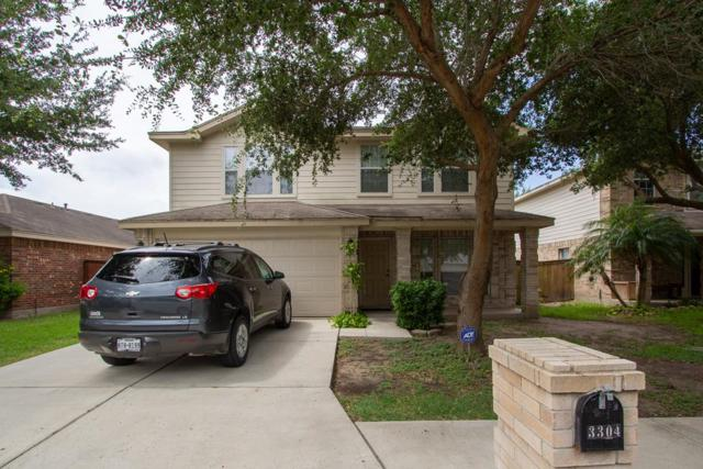 3304 San Gabriel, Mission, TX 78572 (MLS #221751) :: The Lucas Sanchez Real Estate Team