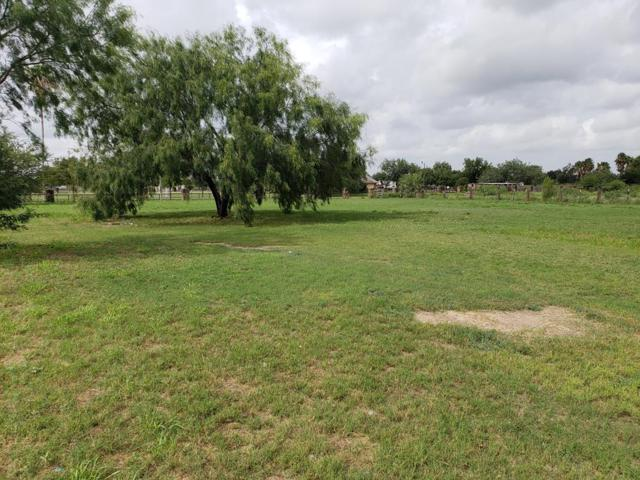000 N Alamo Road, Edinburg, TX 78542 (MLS #221940) :: Berkshire Hathaway HomeServices RGV Realty
