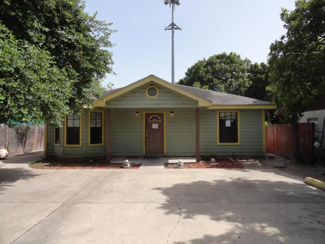 2117 Galveston Avenue, Mcallen, TX 78501 (MLS #222705) :: eReal Estate Depot