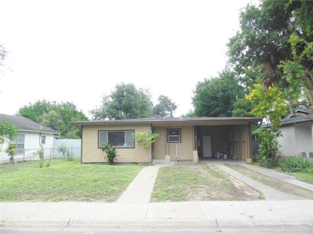 Mcallen, TX 78501 :: Berkshire Hathaway HomeServices RGV Realty