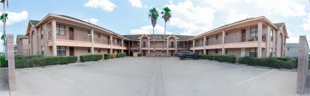 2210 W Elisa Lane W, Edinburg, TX 78541 (MLS #302703) :: The Ryan & Brian Real Estate Team