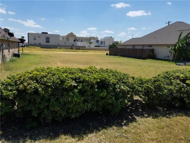 2600 Rosalinda Street, Mission, TX 78572 (MLS #303293) :: The Ryan & Brian Real Estate Team