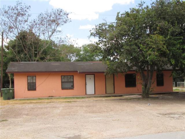 1000 Acacia Avenue, Alamo, TX 78516 (MLS #303323) :: Top Tier Real Estate Group