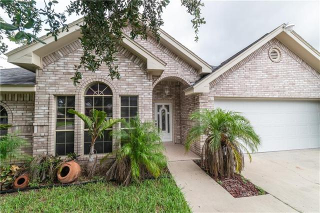 6902 Loma Linda Street, Palmview, TX 78572 (MLS #303430) :: The Ryan & Brian Real Estate Team