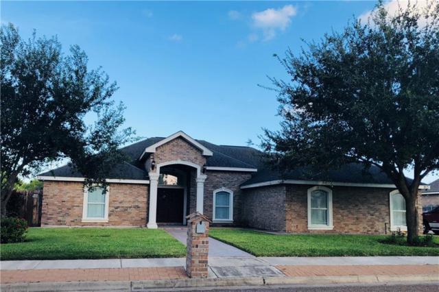 913 Shawnee Bend Road, San Juan, TX 78589 (MLS #304685) :: Berkshire Hathaway HomeServices RGV Realty