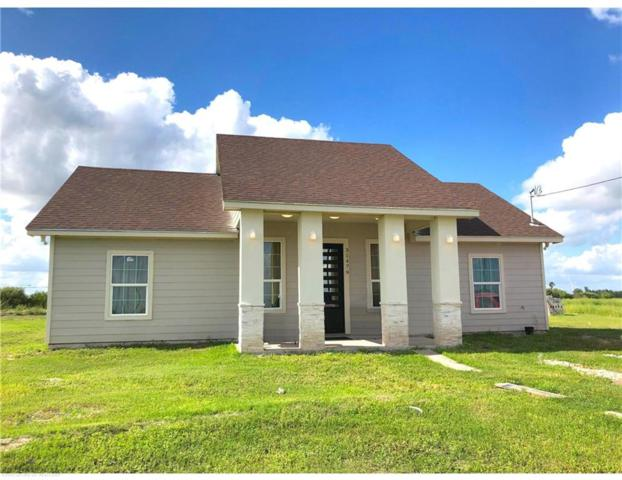 31479 Red Pine, Los Fresnos, TX 78566 (MLS #305269) :: The Lucas Sanchez Real Estate Team