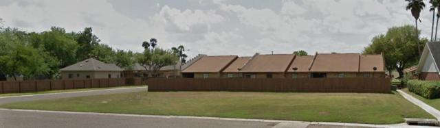 0 Lemon Tree Court, Edinburg, TX 78539 (MLS #306461) :: The Ryan & Brian Real Estate Team