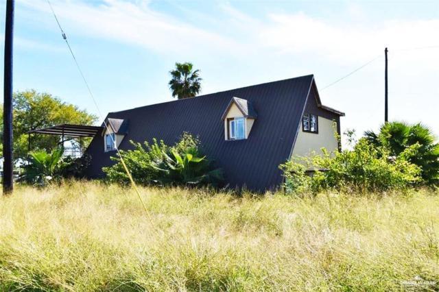1331 Valverde Road, Donna, TX 78537 (MLS #306556) :: The Ryan & Brian Real Estate Team