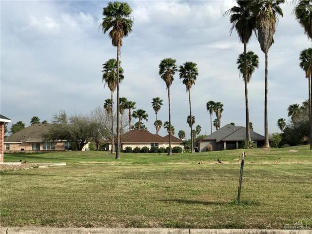 Mission, TX 78572 :: The Ryan & Brian Real Estate Team