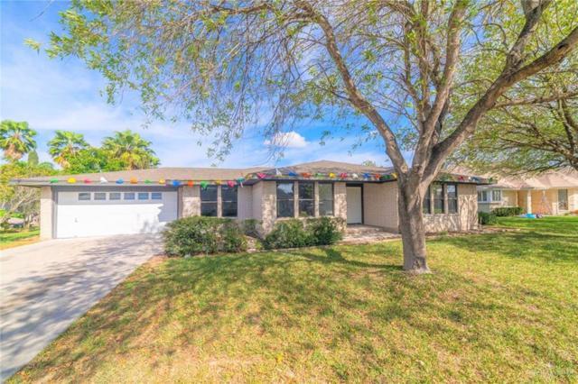 Pharr, TX 78577 :: The Ryan & Brian Real Estate Team