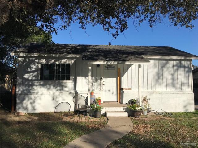 715 S Indiana Avenue S, Weslaco, TX 78596 (MLS #307702) :: eReal Estate Depot