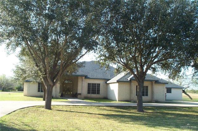 Edinburg, TX 78541 :: The Ryan & Brian Real Estate Team
