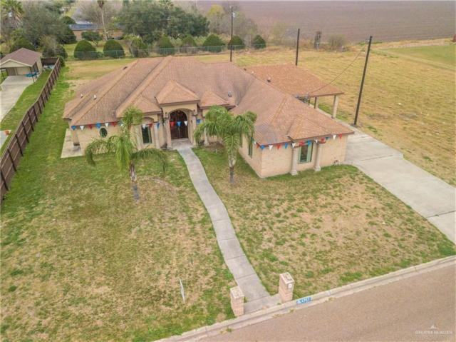 Edinburg, TX 78542 :: The Ryan & Brian Real Estate Team