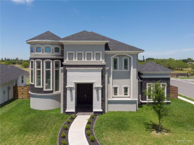4900 Maple Avenue, Mcallen, TX 78501 (MLS #309393) :: The Ryan & Brian Real Estate Team