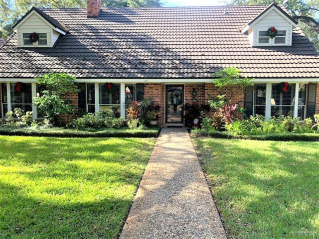 1300 S Cynthia Street, Mcallen, TX 78501 (MLS #309901) :: The Lucas Sanchez Real Estate Team
